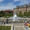 Jak powstają rankingi uczelni?