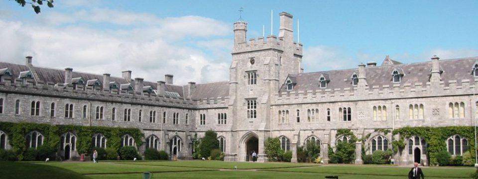Najlepsza uczelnia na świecie